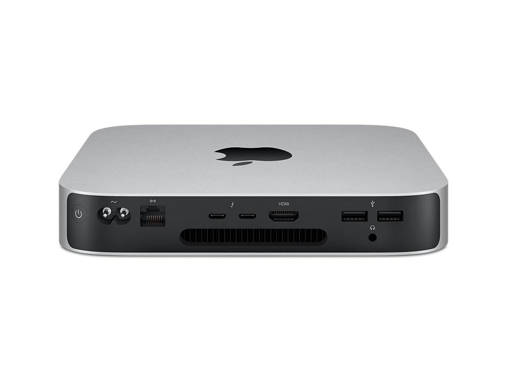rear_apple_m1_mac_mini